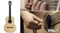基礎からのクラシックギターⅠ