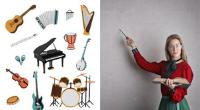 「音楽家(演奏家)がオンライン講座を 作るためのレッスンコース」画像